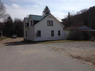 634 Old Route 17, Livingston Manor NY