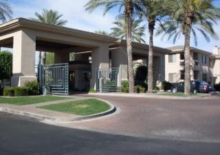 6735 E Greenway Pkwy, Scottsdale, AZ 85254