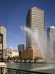 400 N McClurg Ct, Chicago, IL 60611