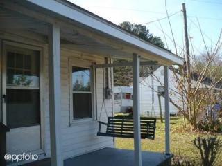 109 Leisure Ln, Pinetops, NC 27864