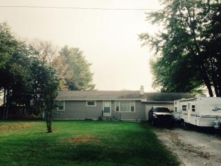 1374 South State Road 119, Winamac IN