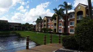 14401 S Military Trl, Delray Beach, FL 33484