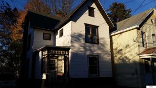 113 Hoosac St, Johnstown, NY 12095