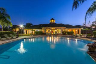 2800 Tranquility Lake Blvd, Pearland, TX 77584