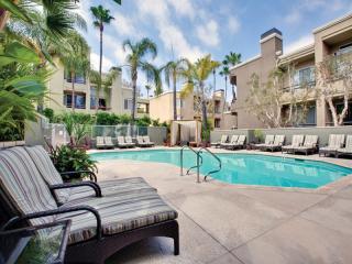 1420 Ambassador St, Los Angeles, CA 90035