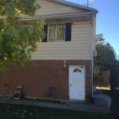 14 Mello Ave #B, Dayton, OH 45410