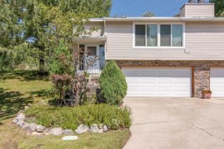 7811 S Honeywood Cove Dr, Cottonwood Heights, UT 84121