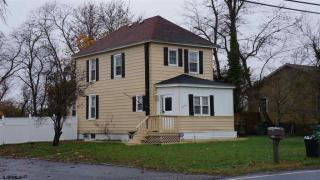 6581 Mill Road, Egg Harbor Township NJ