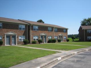 3219 Carey Rd, Kinston, NC 28504