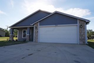7039 Southwest Wheatfield Lane, Topeka KS