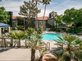 2200 Club Pacific Way, Las Vegas, NV 89128