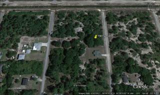 1517 Henry Avenue, Lehigh Acres FL