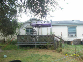 2534 Smith Rd, Aransas Pass, TX 78336