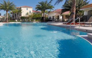 3501 S Federal Hwy, Boynton Beach, FL 33435