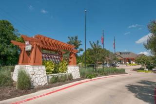 8515 S Interstate 35, Austin, TX 78744