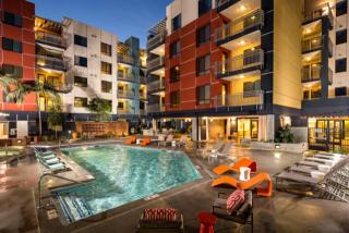 1081 Long Beach Blvd, Long Beach, CA 90813