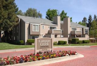 1000 Canyon Village Cir, San Ramon, CA 94583