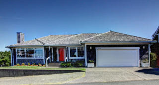 4785 High Ridge Road, Gearhart OR