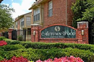2409 Fallwood Dr, Arlington, TX 76014