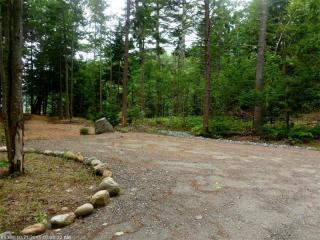 229 Harpswell Neck Road #5, Harpswell ME