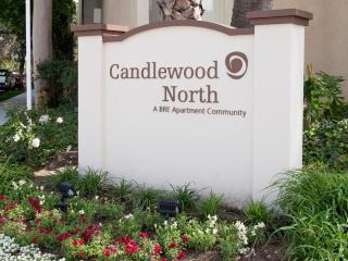 9830 Reseda Blvd, Northridge, CA 91324