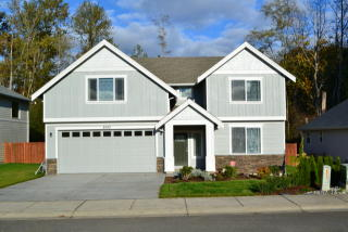 5350 Coastal Loop, Blaine, WA 98230