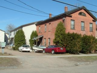 179 Elmwood Ave #2, Burlington, VT 05401
