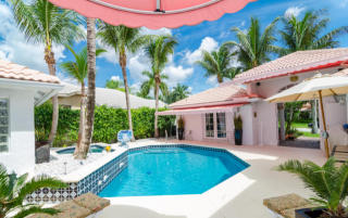 20118 Ocean Key Drive, Boca Raton FL