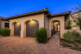 9286 East Hoverland Road, Scottsdale AZ