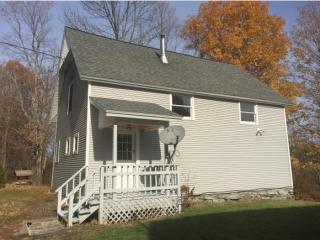 370 Lake Hortonia Rd #144, Sudbury, VT 05733