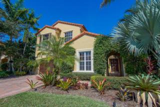 1728 Nature Court, Palm Beach Gardens FL