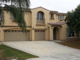 14586 Stonybrook Court, Corona CA