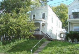 1618 Dewey Ave, Cincinnati, OH 45205