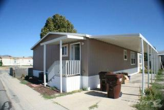 3559 S Byde A Wyle Rd #WVC 84119, West Valley City, UT 84119