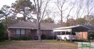 9417 Dunwoody Dr, Savannah, GA 31406