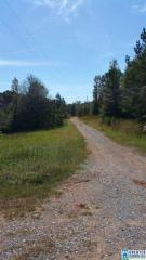1371 Co Rd 44, Goodwater, AL 35072