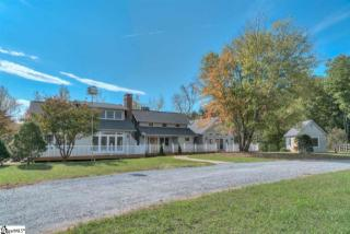 1087 Walker Road, Mill Spring NC