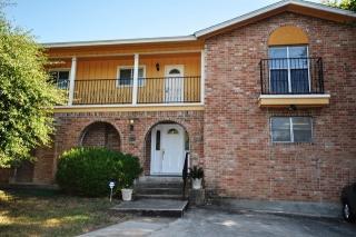308 Altgelt Ave, San Antonio, TX 78201