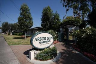 12622 Buaro St, Garden Grove, CA 92840