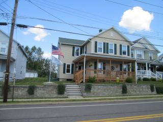 413 Main St, Vandling, PA 18421