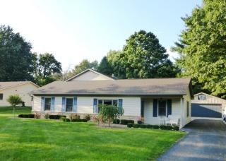 6585 24 Mile Road, Shelby Township MI
