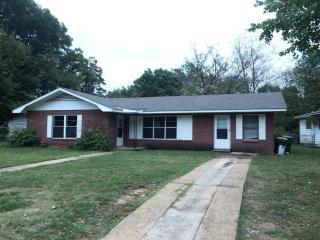 Address Not Disclosed, Texarkana, TX 75501