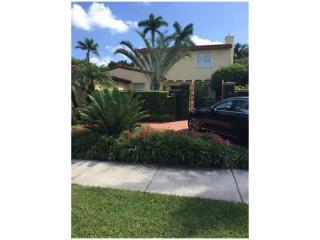 5241 North Bay Road, Miami Beach FL