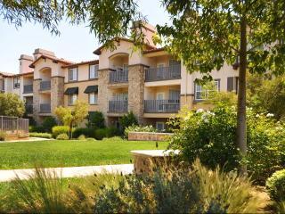 25343 Silver Aspen Way, Valencia, CA 91381