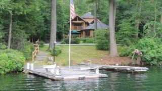 145 Lake End Road, Green Pond NJ