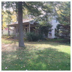 251 S Marion St, Waldo, OH 43356