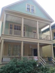 234 Morris St, Albany, NY 12208
