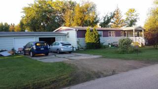 232 E Melgaard Ave, Newfolden, MN 56738