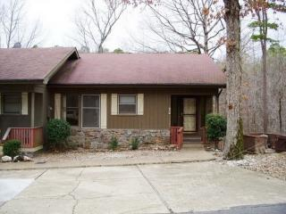 Address Not Disclosed, Hot Springs Village, AR 71909