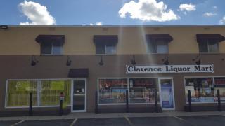10069 Main St, Clarence, NY 14031